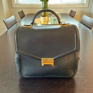 Charles and Keith Satchel